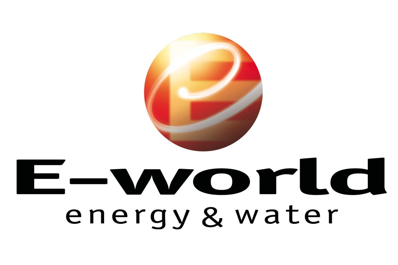 E-world 2020 IVU