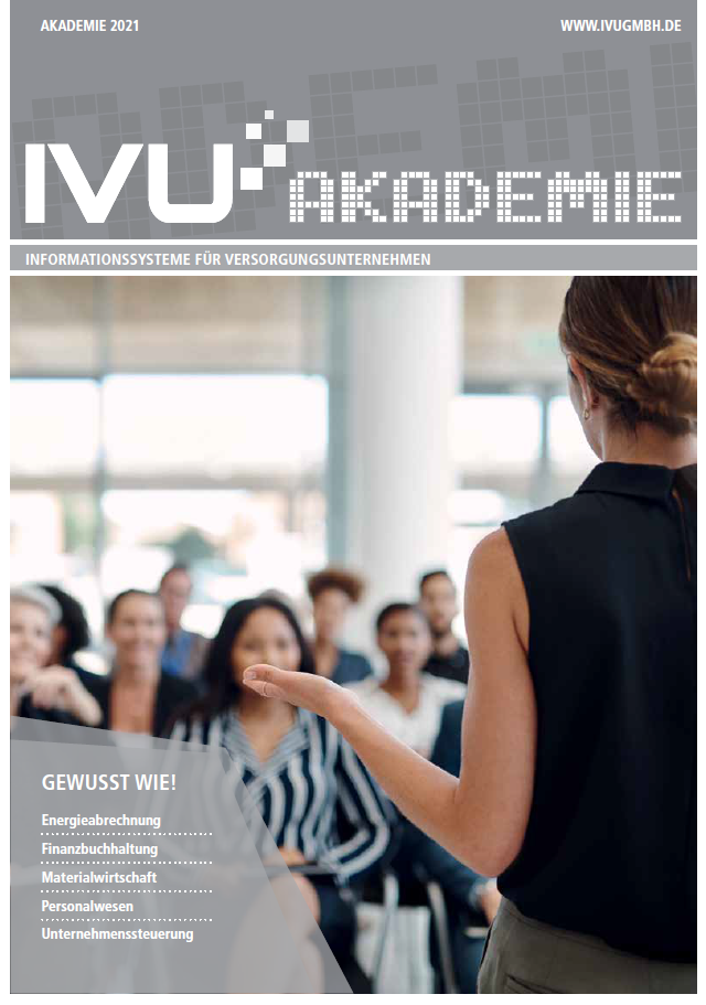 IVU Akademie