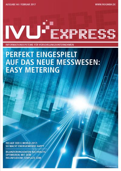 IVU Express 44