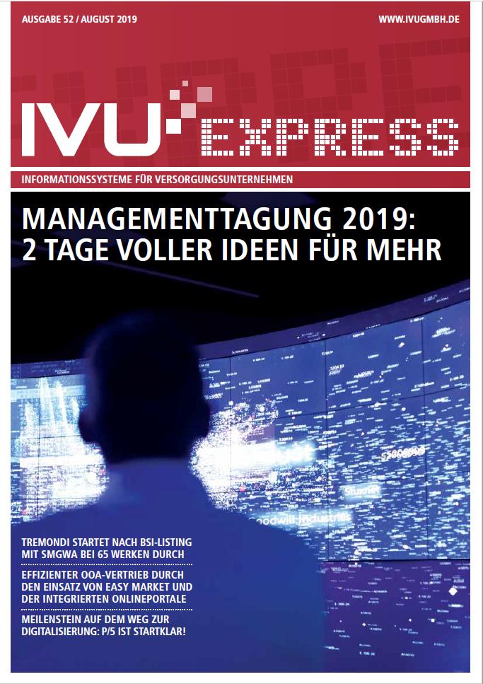 IVU Express 52