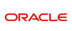 https://www.oracle.com/de/index.html