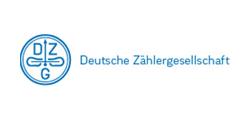 https://www.dzg.de/unternehmen/dzg-metering/