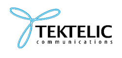 https://tektelic.com/