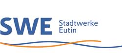 http://www.stadtwerke-eutin.de/
