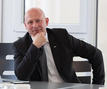 Marc Mißling