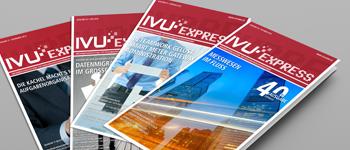 IVU Express